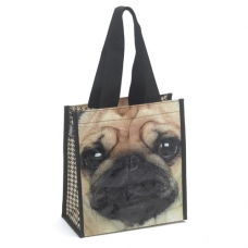 Pug Carry Bag