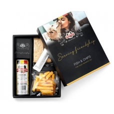Snuffle Delicious GiftBox