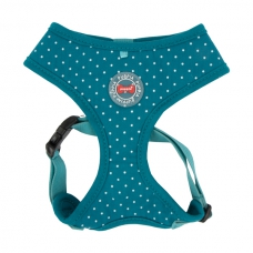 PUPPIA Dotty II Harness A