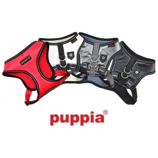 PUPPIA Legacy harness