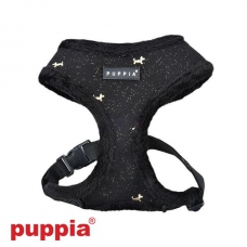 Puppia Gia Harness A
