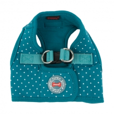Puppia DOTTY II Harness B