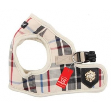 Puppia Junior Harness B