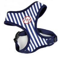 PUPPIA Sport Basebal Harness A