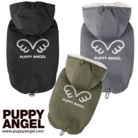 Puppy Angel Signature wing vest
