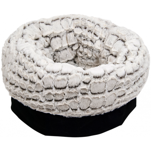 Jack and vanilla 4-in-1 Play & Sleep Sheepskin