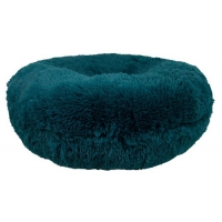 Bessie and Barnie Bagel Bed, Wonderlust