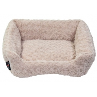 Jack & Vanilla Softy Sofa Beige