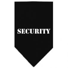 Bandana Security