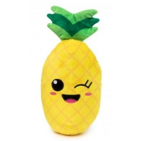 FuzzYard Plush Toy Pineapple