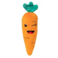 FuzzYard Plush Toy Carrot