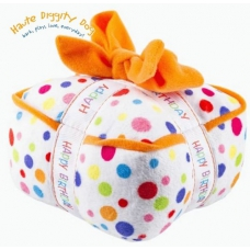 Haute Diggity Dog, Happy Birthday Gift Box