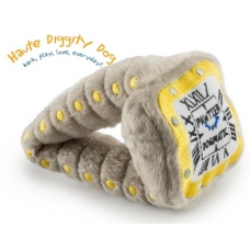 Haute Diggity Dog, Pawtier Watch