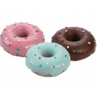 Latex Donuts XL
