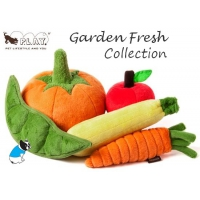 P.L.A.Y. Hondenspeelgoed Garden Fresh Collection