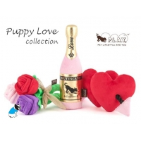 P.L.A.Y. Hondenspeelgoed Puppy Love Collection