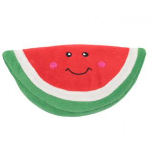 ZippyPaws NomNomz-Watermelon