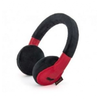 P.L.A.Y. Hondenspeelgoed Headphone