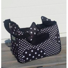Polkadot side carrier
