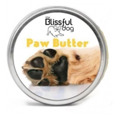The Blissful Dog Paw Butter Tin
