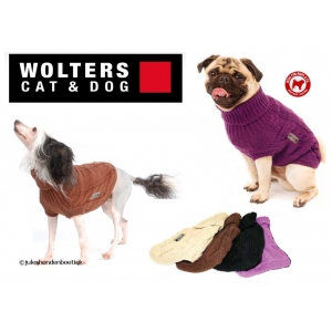 WOLTERS Cat & Dog (6)